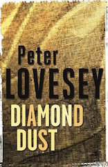 Peter Lovesey - Diamond Dust