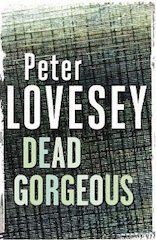 Peter Lovesey - On The Edge