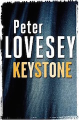 Peter Lovesey - Keystone