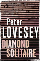 Peter Lovesey - The Summons